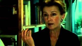 Гибель Марины Цветаевой (1989)(Документальный фильм о трагической судьбе Марины Цветаевой. В нем приняли участие люди, знавшие ее в послед..., 2015-02-12T21:06:23.000Z)
