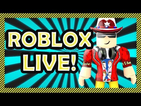😜🌭 🍋 Roblox  😜🌭 🍋 | Let's Vote on Various Games and Play! | Join in Game and Chat!