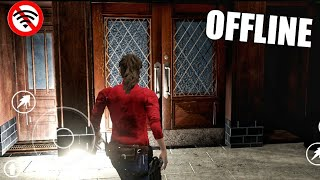 Top 10 New Offline Games Android 2019 Hd Good Graphics