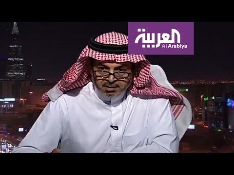 محمد الدوسري للعربية: خلية الحرازات وجه الإرهاب الجديد  - نشر قبل 1 ساعة