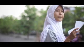 Video Move on karenamu #AXISLOVESTORY #MASAGAHITZ (STM PEMBANGUNAN YOGYAKARTA) download MP3, 3GP, MP4, WEBM, AVI, FLV Oktober 2017