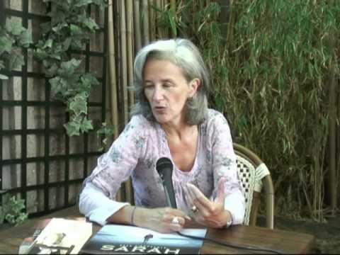 tatiana de rosnay elle s 39 appelait sarah du livre au. Black Bedroom Furniture Sets. Home Design Ideas