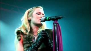 Roisin Murphy - Parallel Lives