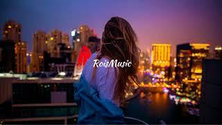 HAZARD ft.Andy Rey При уч.Артем Савенко - Пройдут дожди
