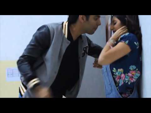 Miss India Indonesia - 'Dating Violence' Campaign Video