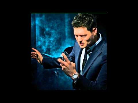 Feeling Good Michael Bublé Custom Karaoke
