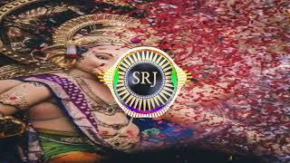 Sur Niragas Ho ( Sound check ) Dj Mahesh & Suspense Dj $.R.J