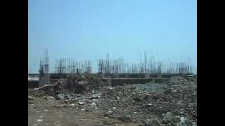 Project video of Navkar City Phase II