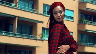 Amen Ent - Awet Embaye - Keshafit Lbi | ከሻፊት ልቢ - New Eritrean Music 2018