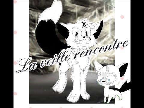 Les Endroits Pour Rencontrer Des Femmes Cougars Sur Nantes Le Blog Profil Cougar