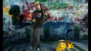 O Sathi (2007) Thumbnail