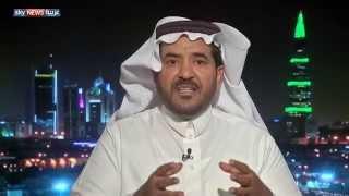 الذيابي: الحملة العسكرية تحقق تقدما ميدانيا باليمن