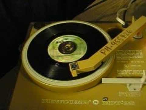 The Four Seasons - December, 1963 (Oh What A Night) - 1975 mp3