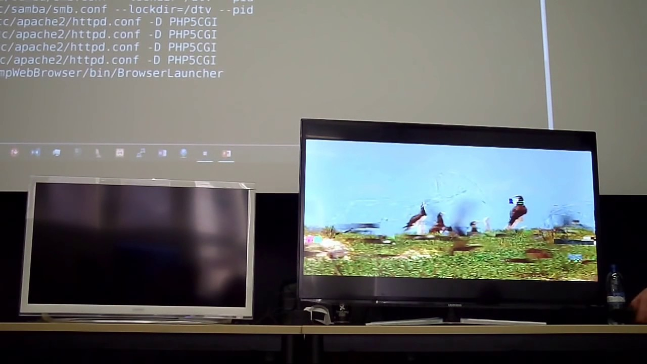 How to hack smart tv  Lg, samsung, android HD