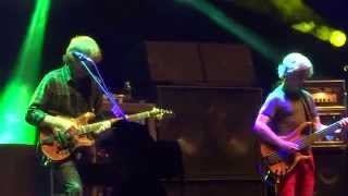PHISH : The Moma Dance : {1080p HD} : Dick's Sporting Goods Park : Commerce City, CO : 9/1/2012