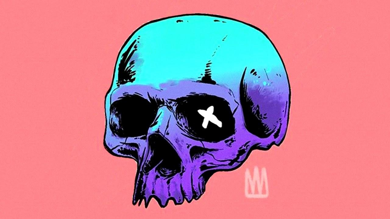 "Download ""No Rulez"" - Rap Freestyle Type Beat   Hard Underground Boom Bap Type Beat (By KhronosBeats)"