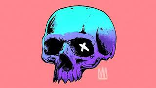 """No Rulez"" - Rap Freestyle Type Beat | Hard Underground Boom Bap Type Beat (By KhronosBeats)"