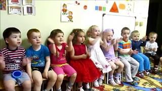 Отзыв детей после просмотра сказки