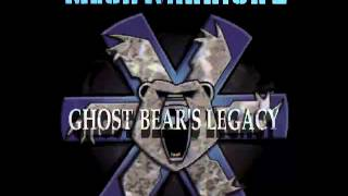 MechWarrior 2: Ghost Bear