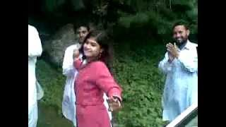 pashto new songs 2013 2014