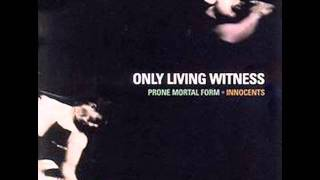 Watch Only Living Witness Deeds Pride video