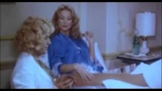 Crema cioccolata e Paprika (1981) FILM C...