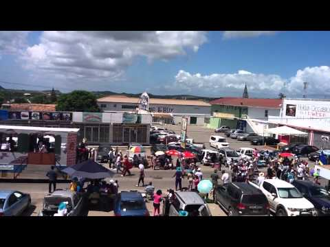 carnavales curacao 2012 9pte