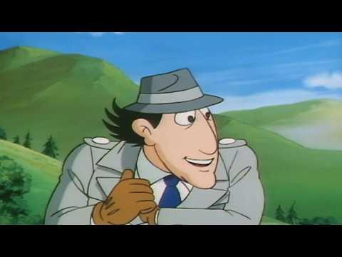 inspector-gadget-143---luck-of-the-irish-|-hd-|-full-episode