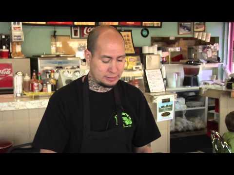 Hidden Restaurants In Colorado Springs
