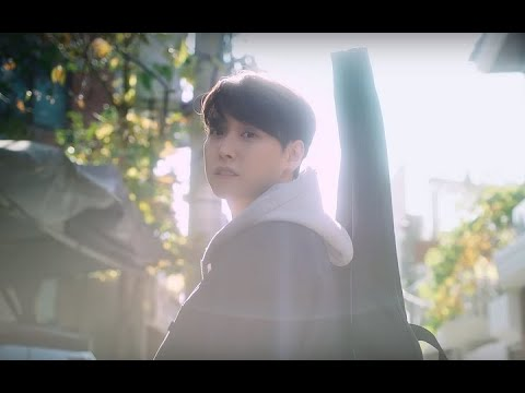 SUNGMIN 성민 '오르골 (Orgel)' MV Teaser #2 from YouTube · Duration:  43 seconds