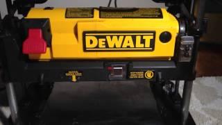 Deawalt Dw733