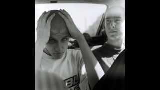 Zip Skład (FU) & DJ600V  - Agresja [1999]