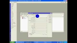 Remote Desktop For Windows Client  Mikrotik Router L2TP IPSec VPN Server Configuration| VPN setup