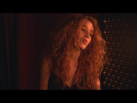 Janet Devlin - Confessional (Official Video)