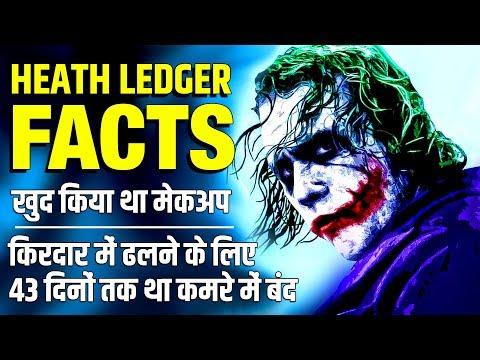 joker-🃏-(heath-ledger)-interesting-unknown-facts-|-the-dark-knight-|-hollywood-|-oscar-award-winner
