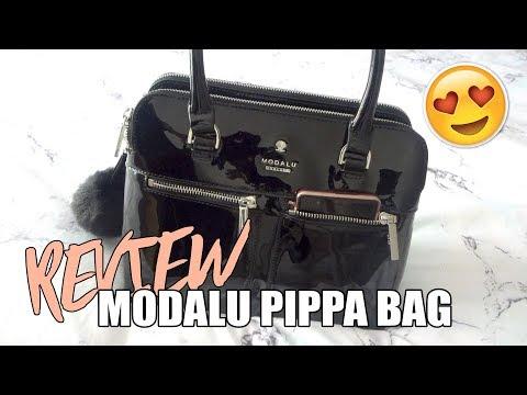 Modalu Pippa Grab Bag | Review 2018