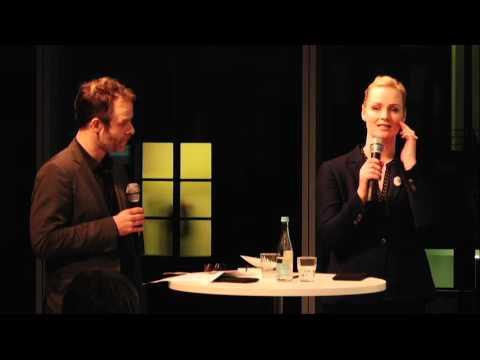 Elisabeth Wehling: Politisches