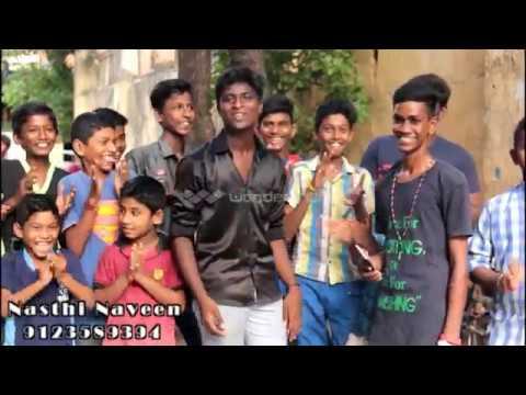 Chennai gana||ALL GANA SINGERS GETHU||GANA NASTHI NAVEEN
