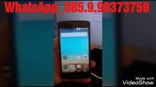 Como Instalar Rom LG G2 Lite Modo Facil e Rapido