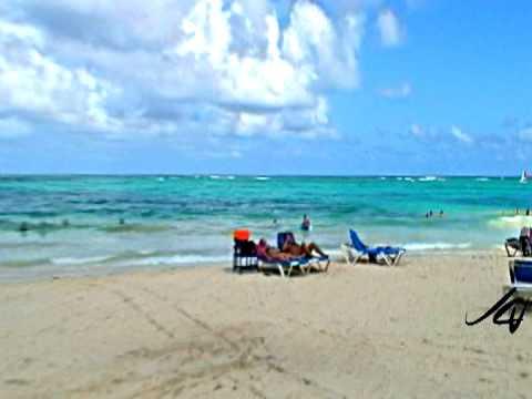 5-star-bavaro-beach-punta-cana-dr