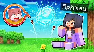 Ever wanted to launch your friend from a minecraft firework rocket chair?💜 become super awesome member! https://www./aphmaugaming/join?...