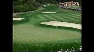 Video Tiger Woods' final round of 2000 US open download MP3, 3GP, MP4, WEBM, AVI, FLV Agustus 2018