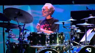 Cream - Stormy Monday (Royal Albert Hall 2005) (11 of 22)