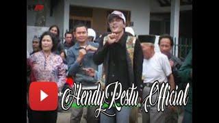 HENDY RESTU - BOGA DEUI