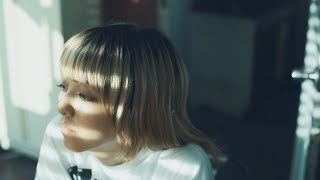 yonige「どうでもよくなる 」official music video