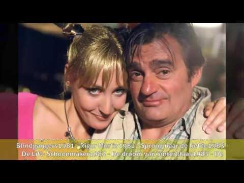 Michiel Kerbosch - Films