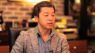 シェンムー3学滝本日本語音声環境デザイナー Manabu Takimoto Shenmue 3 English Subtitles Environment Designer