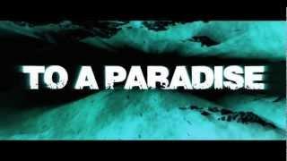 Download Sergio Galoyan feat. Lena Katina - Paradise Mp3 and Videos