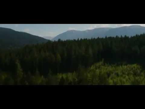 фильм рассвет часть 2 клипы