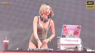 台灣 大丁 DJ 皮膚超白